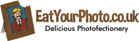 EatYourPhoto 2020 Logo