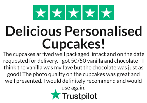 personalised-cupcake-review-3