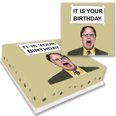 Office-It-Is-Your-Birthday-Cake